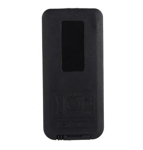 Mp3 декодер SD Mp3-плеер Ztv-m011 модуль дистанционного управления FM USB 2.0 3.5 №4