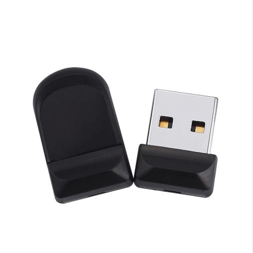 Крошечная водонепроницаемая USB флешка WANSENDA объёмом памяти 4 Гб, 8 Гб, 16 Гб, 32 Гб, 64 Гб №2