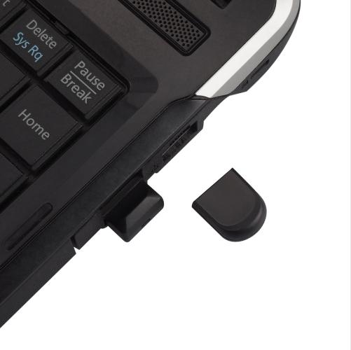 Крошечная водонепроницаемая USB флешка WANSENDA объёмом памяти 4 Гб, 8 Гб, 16 Гб, 32 Гб, 64 Гб №5